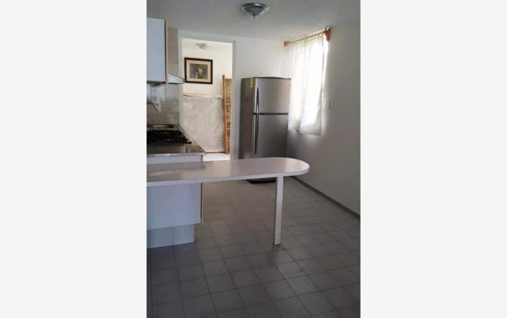 Foto de departamento en renta en  1, cuernavaca centro, cuernavaca, morelos, 1736422 No. 02