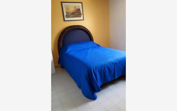 Foto de departamento en renta en  1, cuernavaca centro, cuernavaca, morelos, 1736422 No. 03