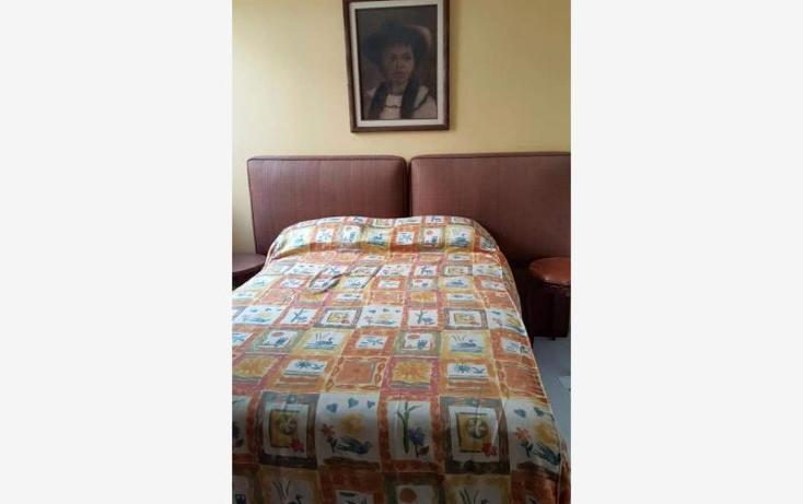 Foto de departamento en renta en  1, cuernavaca centro, cuernavaca, morelos, 1736422 No. 04