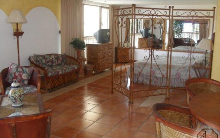 Foto de casa en venta en  1, cuernavaca centro, cuernavaca, morelos, 389554 No. 02