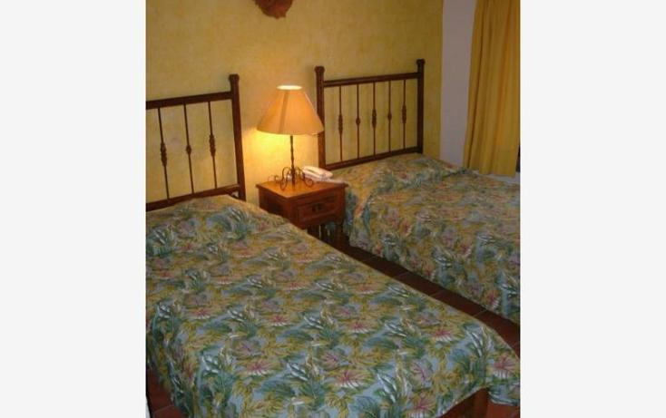 Foto de casa en venta en  1, cuernavaca centro, cuernavaca, morelos, 389554 No. 03