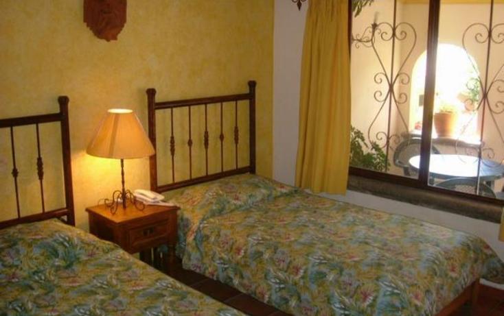 Foto de casa en venta en  1, cuernavaca centro, cuernavaca, morelos, 389554 No. 04