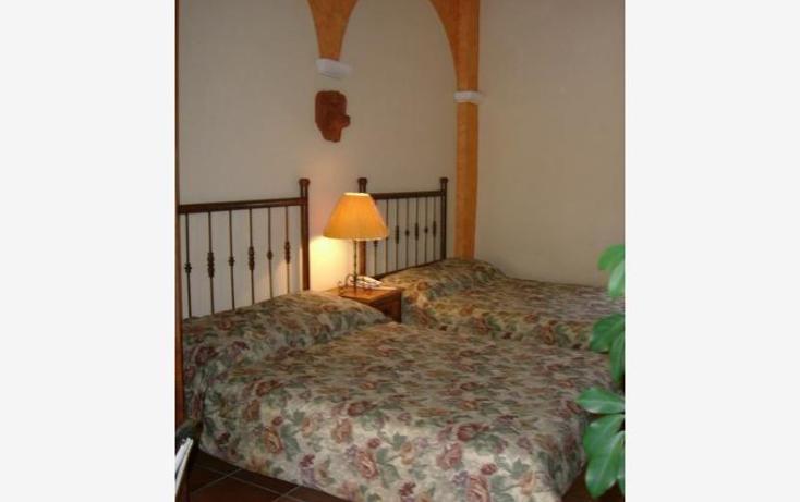 Foto de casa en venta en  1, cuernavaca centro, cuernavaca, morelos, 389554 No. 05