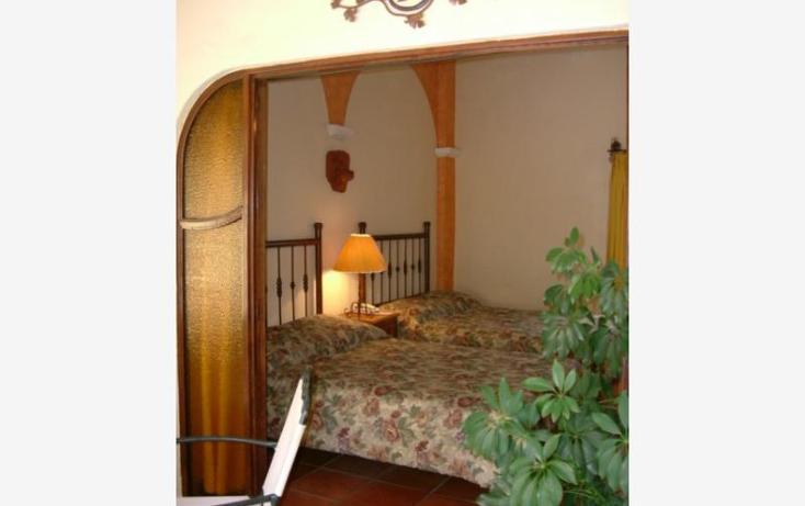 Foto de casa en venta en  1, cuernavaca centro, cuernavaca, morelos, 389554 No. 06