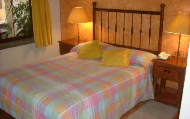 Foto de casa en venta en  1, cuernavaca centro, cuernavaca, morelos, 389554 No. 07