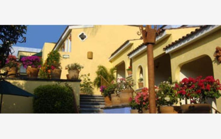 Foto de casa en venta en  1, cuernavaca centro, cuernavaca, morelos, 389554 No. 08