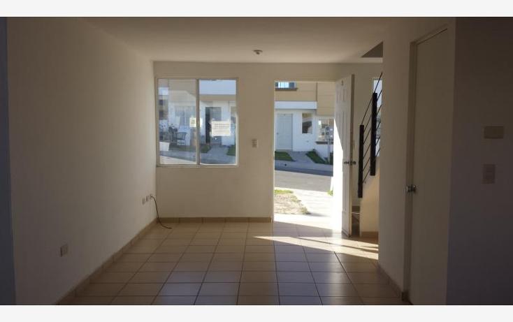 Foto de casa en venta en  1, cuesta blanca, tijuana, baja california, 1973388 No. 03