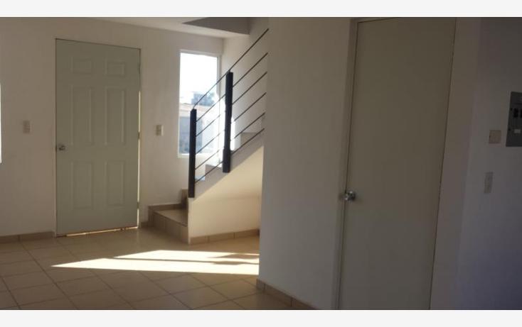 Foto de casa en venta en  1, cuesta blanca, tijuana, baja california, 1973388 No. 04