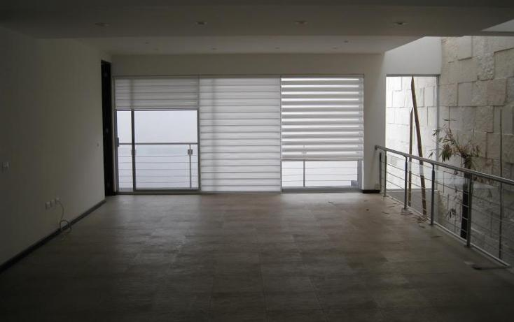 Foto de casa en venta en  1, cumbres de morelia, morelia, michoacán de ocampo, 564134 No. 02