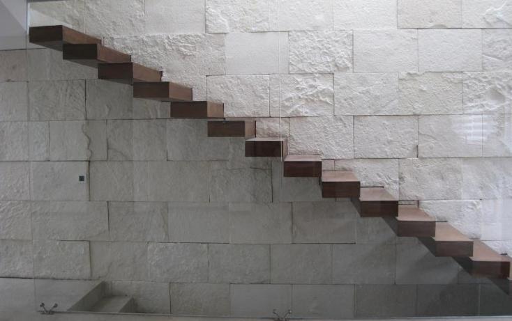 Foto de casa en venta en  1, cumbres de morelia, morelia, michoacán de ocampo, 564134 No. 03