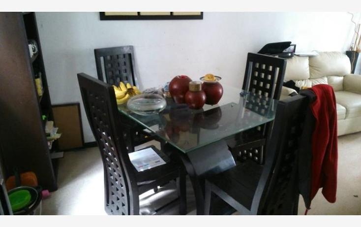 Foto de casa en venta en  1, cumbres del campestre, tarímbaro, michoacán de ocampo, 1482883 No. 04