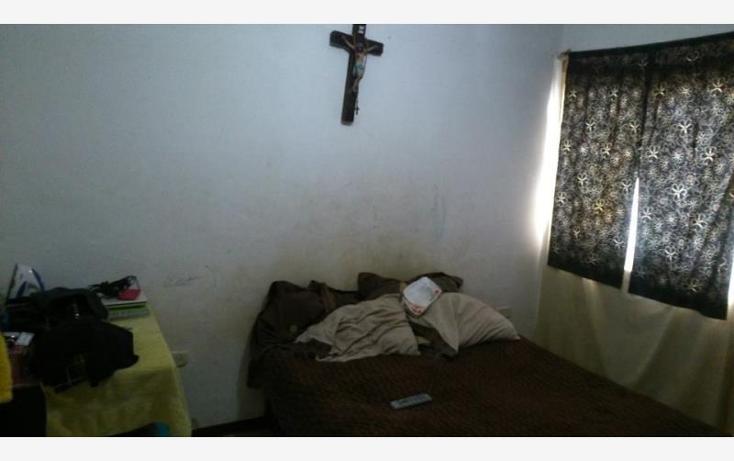 Foto de casa en venta en  1, cumbres del campestre, tarímbaro, michoacán de ocampo, 1482883 No. 06