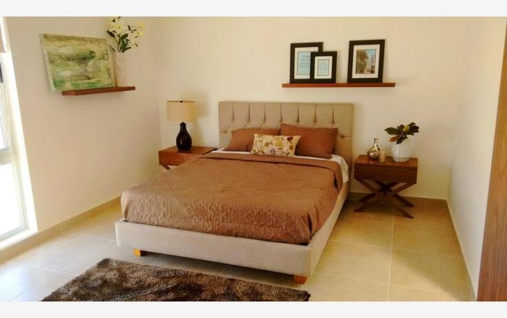 Foto de casa en venta en  1, cumbres del lago, quer?taro, quer?taro, 1650268 No. 09