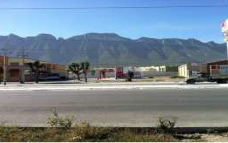 Foto de terreno habitacional en renta en 1, cumbres san ángel, monterrey, nuevo león, 407891 no 02