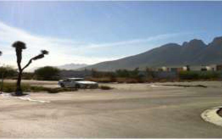 Foto de terreno habitacional en renta en 1, cumbres san ángel, monterrey, nuevo león, 407891 no 03