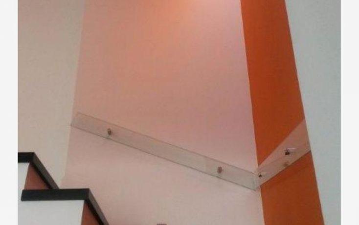 Foto de casa en venta en 1 de mayo 100, loma bonita, cuernavaca, morelos, 1627970 no 05