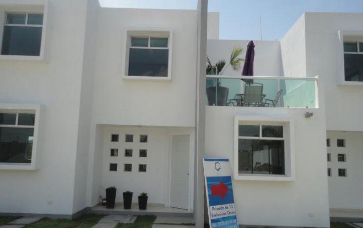 Foto de casa en venta en 1 de mayo 12, cuautlancingo, cuautlancingo, puebla, 1991376 no 01