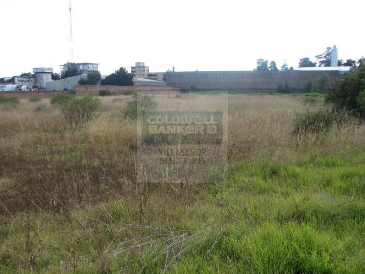 Foto de terreno habitacional en venta en 1 de mayo 1358, reforma, toluca, méxico, 1516725 No. 03