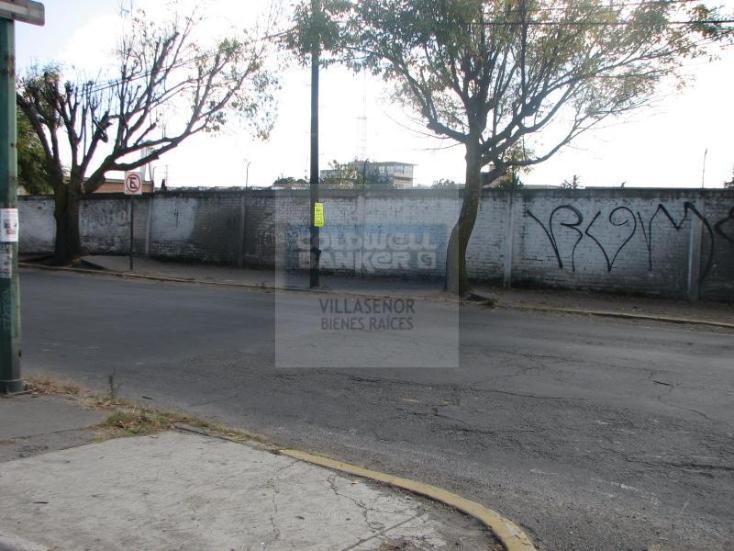Foto de terreno habitacional en venta en 1 de mayo 1358, reforma, toluca, méxico, 1516725 No. 06