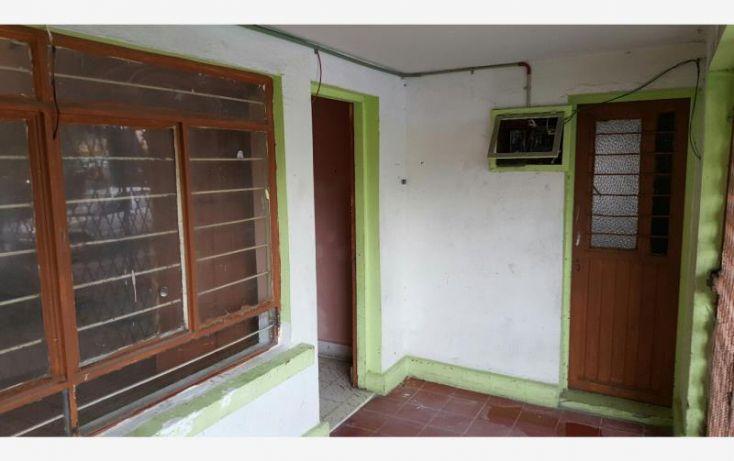 Foto de casa en venta en, 1 de mayo f 97, monterrey, nuevo león, 1997220 no 04