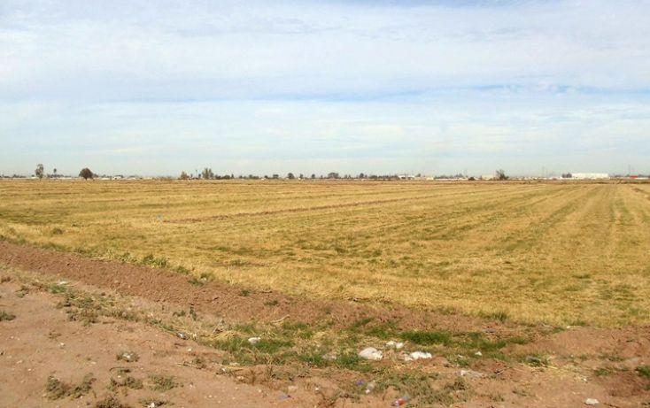 Foto de terreno habitacional en venta en, 1 de mayo, mexicali, baja california norte, 1192105 no 01