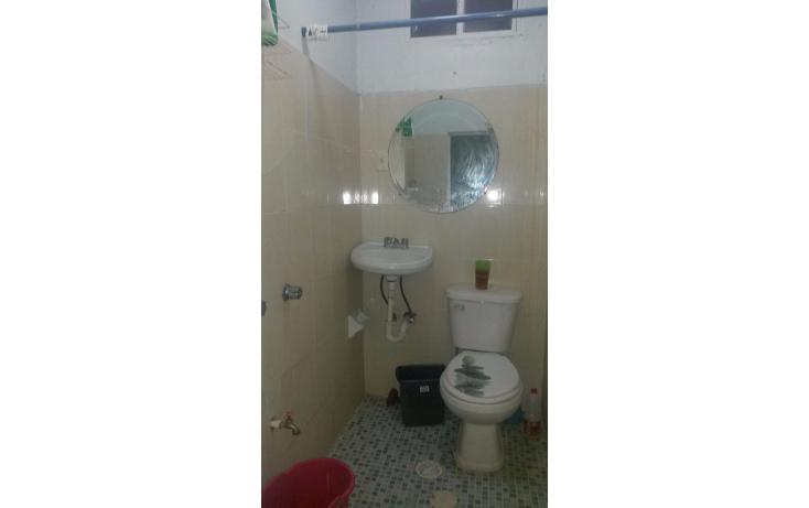 Foto de departamento en renta en  , 1 de mayo (play?n), carmen, campeche, 1363963 No. 01
