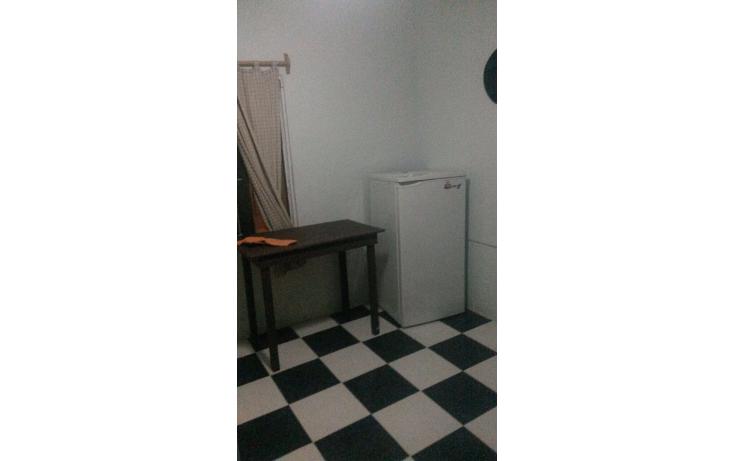 Foto de departamento en renta en  , 1 de mayo (play?n), carmen, campeche, 1363963 No. 04