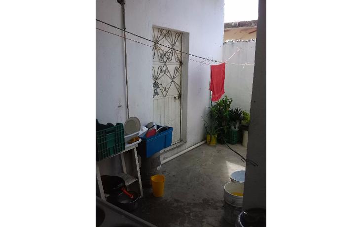 Foto de local en venta en  , 1 de mayo (playón), carmen, campeche, 1363975 No. 03
