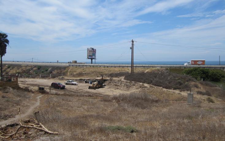 Foto de terreno comercial en venta en  , 1 de mayo, tecate, baja california, 1191875 No. 01