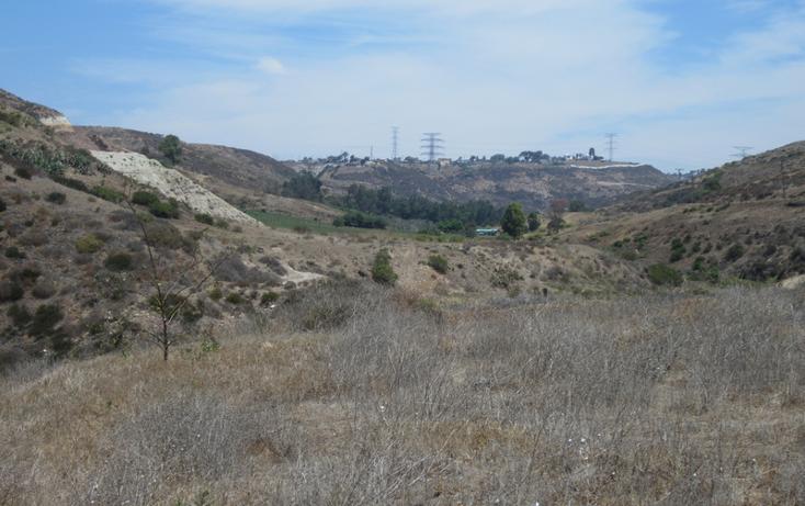 Foto de terreno comercial en venta en  , 1 de mayo, tecate, baja california, 1191875 No. 02