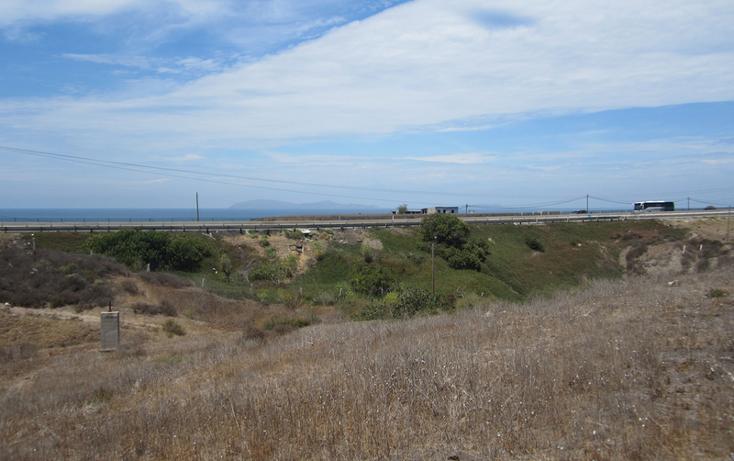 Foto de terreno comercial en venta en  , 1 de mayo, tecate, baja california, 1191875 No. 03