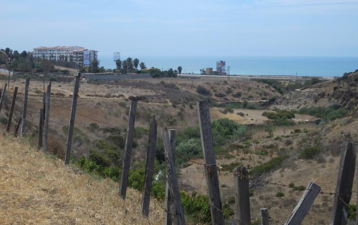 Foto de terreno comercial en venta en  , 1 de mayo, tecate, baja california, 1191875 No. 06