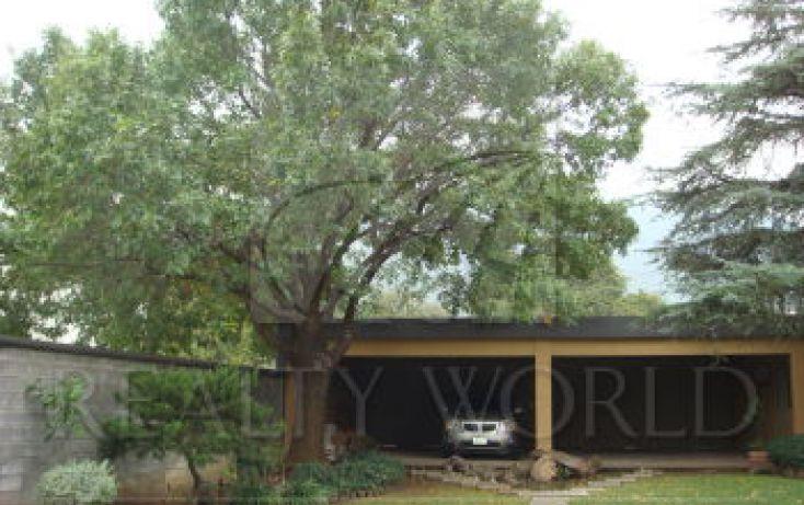Foto de casa en venta en 1, del paseo residencial, monterrey, nuevo león, 1618265 no 04