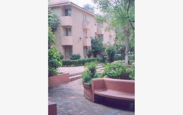 Foto de departamento en renta en  1, del río, querétaro, querétaro, 1426483 No. 05