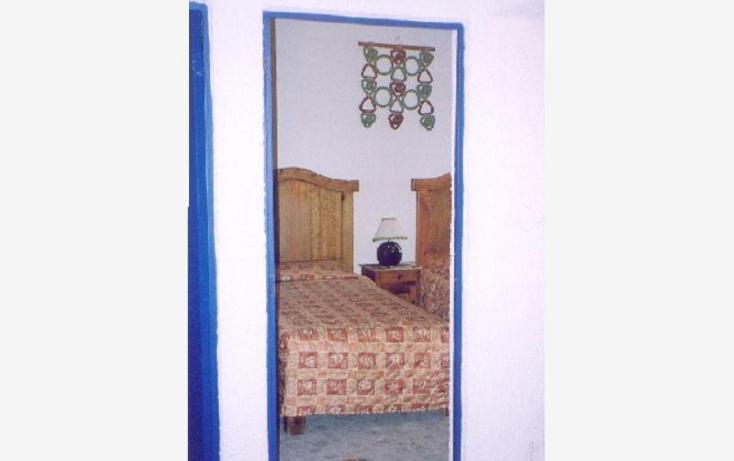 Foto de departamento en renta en  1, del río, querétaro, querétaro, 1426483 No. 08