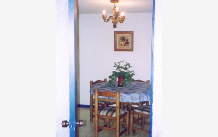 Foto de departamento en renta en  1, del río, querétaro, querétaro, 1426483 No. 12