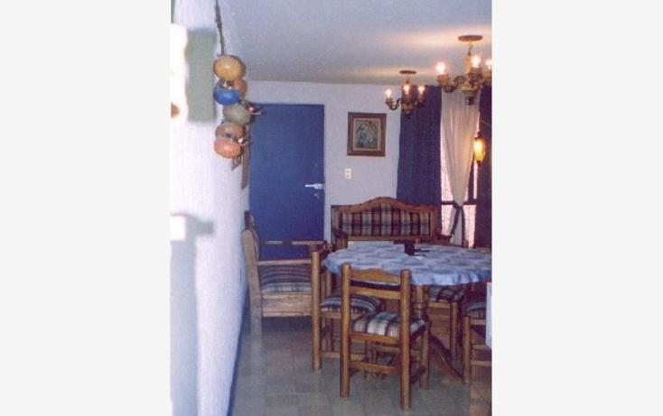 Foto de departamento en renta en  1, del río, querétaro, querétaro, 1426483 No. 13
