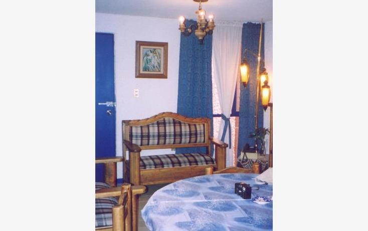 Foto de departamento en renta en  1, del río, querétaro, querétaro, 1426483 No. 15