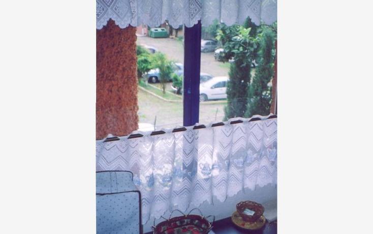 Foto de departamento en renta en  1, del río, querétaro, querétaro, 1426483 No. 17