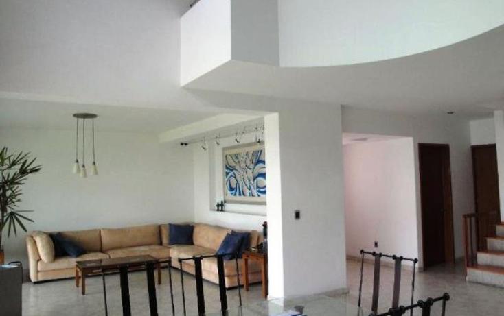 Foto de casa en venta en  1, delicias, cuernavaca, morelos, 1629184 No. 03