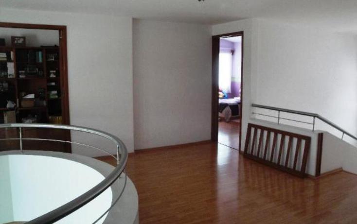 Foto de casa en venta en  1, delicias, cuernavaca, morelos, 1629184 No. 04