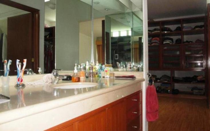 Foto de casa en venta en  1, delicias, cuernavaca, morelos, 1629184 No. 12