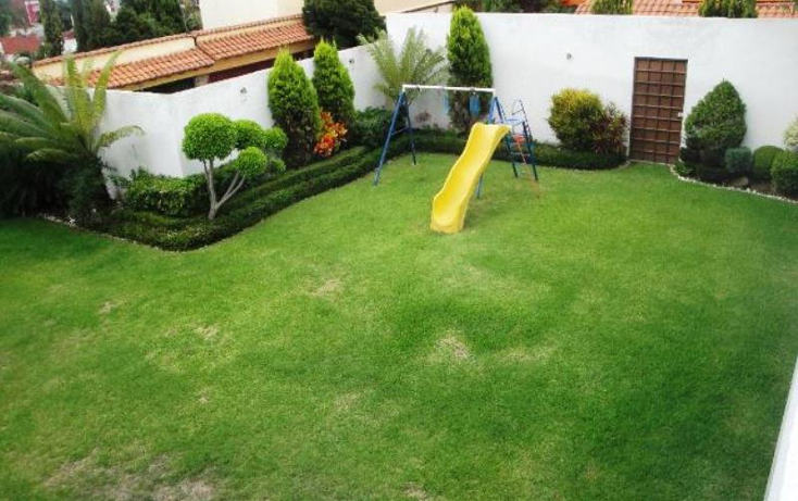 Foto de casa en venta en  1, delicias, cuernavaca, morelos, 1629184 No. 15