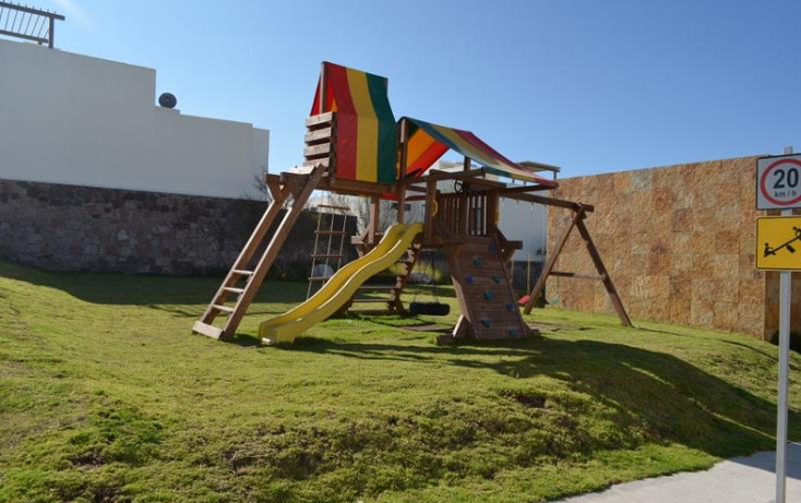 Foto de casa en renta en  1, desarrollo habitacional zibata, el marqués, querétaro, 1341393 No. 07