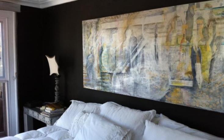 Foto de casa en venta en  1, desarrollo las ventanas, san miguel de allende, guanajuato, 1527114 No. 04