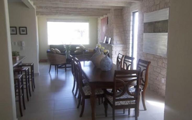 Foto de casa en venta en  1, desarrollo las ventanas, san miguel de allende, guanajuato, 1527114 No. 05