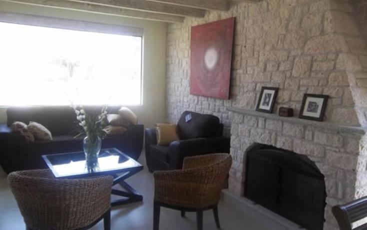 Foto de casa en venta en  1, desarrollo las ventanas, san miguel de allende, guanajuato, 1527114 No. 06