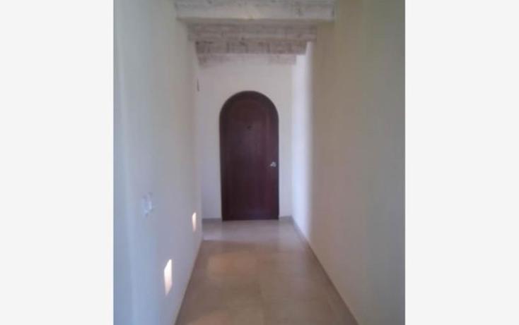 Foto de casa en venta en  1, desarrollo las ventanas, san miguel de allende, guanajuato, 1527114 No. 07