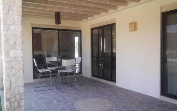 Foto de casa en venta en  1, desarrollo las ventanas, san miguel de allende, guanajuato, 1527114 No. 10