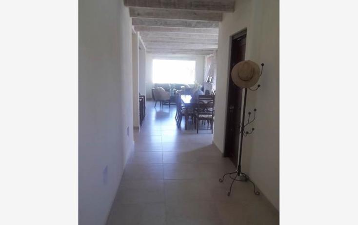 Foto de casa en venta en  1, desarrollo las ventanas, san miguel de allende, guanajuato, 1527114 No. 12